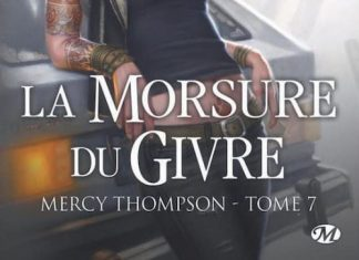 mercy-thompson-07