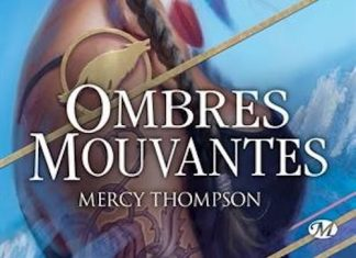 mercy-thompson-ombres-mouvantes