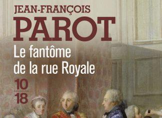 nicolas-le-floch-03-le-fantome-de-la-rue-royale