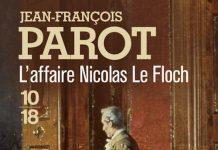 nicolas-le-floch-04-affaire-nicolas-le-floch