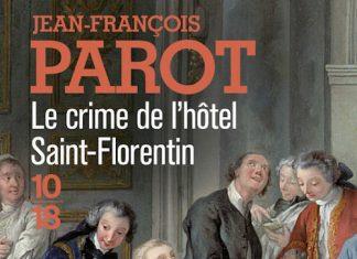 nicolas-le-floch-05-le-crime-de-l-hotel-saint-florentin