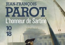 nicolas-le-floch-09-honneur-de-sartine