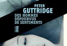 peter-guttridge-des-hommes-depourvus-de-sentiments