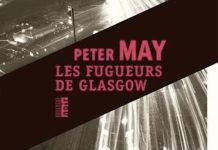 peter-may-les-fugueurs-de-glasgow