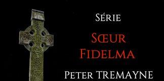 peter-tremayne-soeur-fidelma