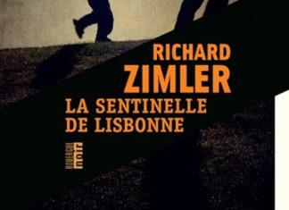 richard-zimler-la-sentinelle-de-lisbonne