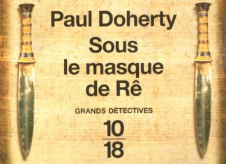 sous-le-masque-de-re-paul-doherty