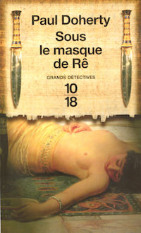 sous-le-masque-de-re-paul doherty