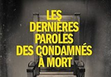 stephane-bourgoin-les-dernieres-paroles-des-condamnes-a-mort