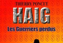 thierry-poncet-haig-02-les-guerriers-perdus