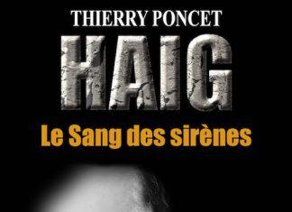 thierry-poncet-haig-03-le-sang-des-sirenes