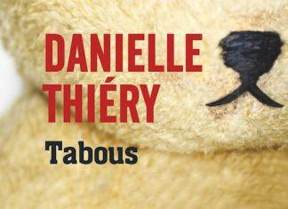 danielle-thiery-tabous