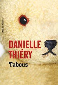 danielle thiery-tabous