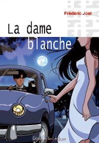 detectivarium - 22 - dame_blanche