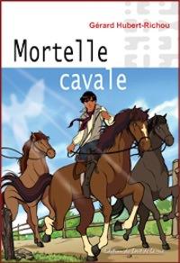 detectivarium - 23 - mortelle_cavale