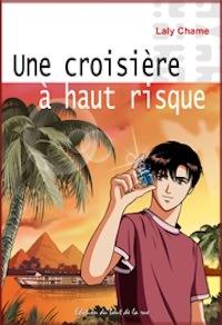 detectivarium - 26 - croisiere_haut_risque