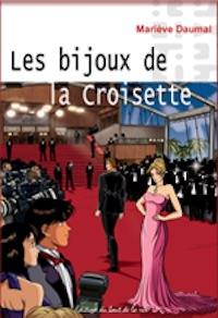detectivarium - 28 -bijoux_croisette
