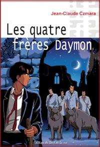 detectivarium - 31 -freres_daymon