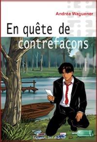 detectivarium - 32 -quete_contrefacon