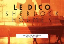 dico-sherlock-holmes