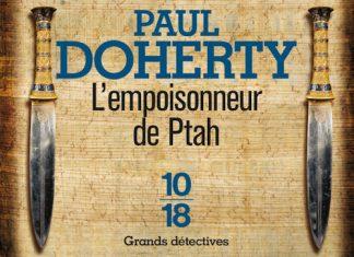 empoisonneur-de-ptah-paul-doherty