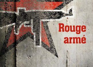 rouge-arme-maxime gillio