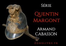 armand cabasson-serie-quentin margont