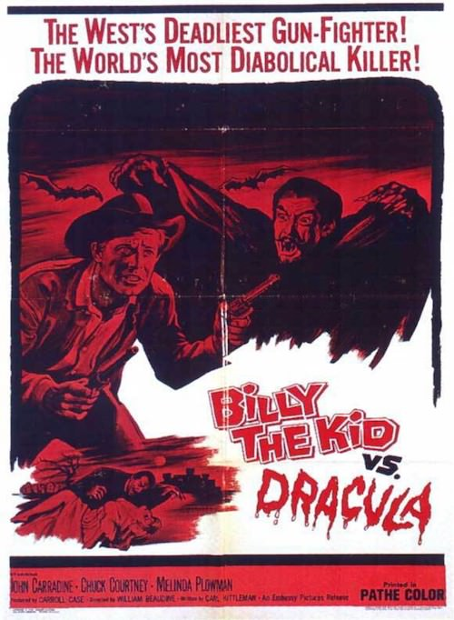 billy_the_kid_contre_dracula