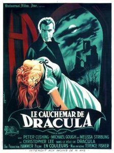 cauchemar-de-dracula-1958
