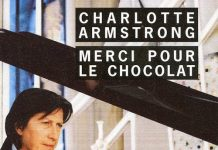 charlotte-armstrong-merci-pour-le-chocolat