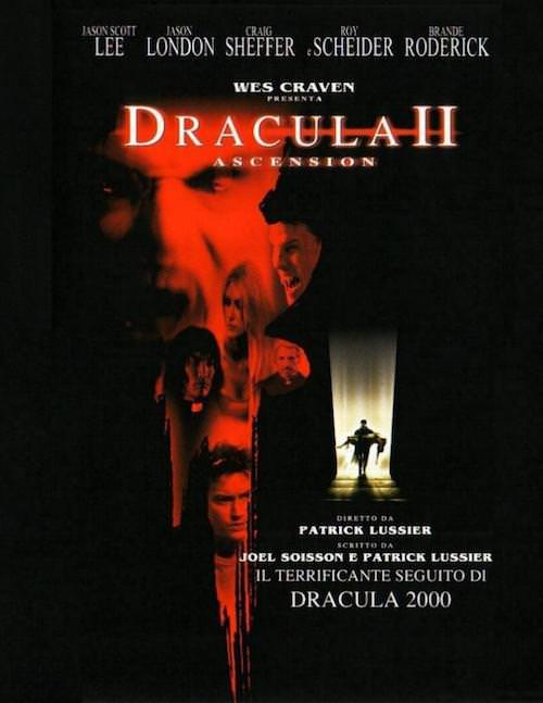 dracula-2-ascension-2003