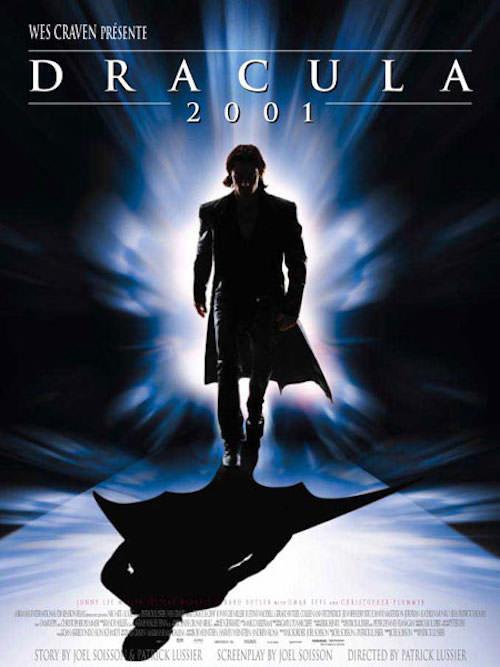 dracula-2001 (2000)
