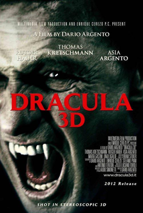 dracula-3d-2012