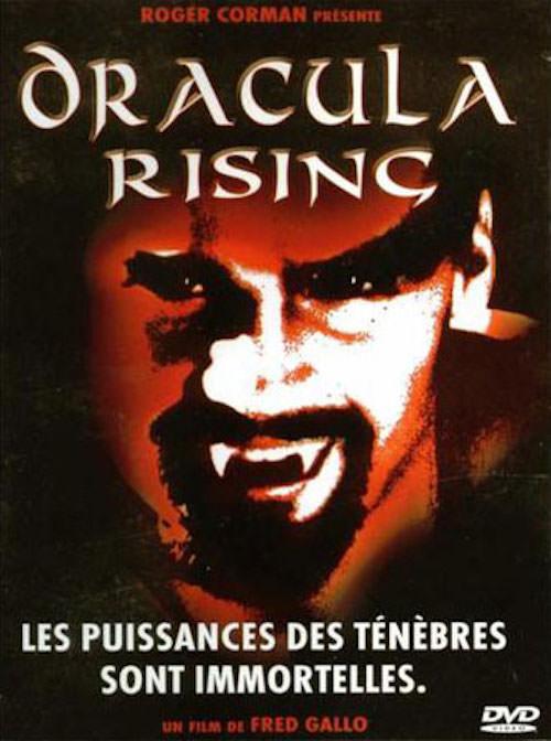 dracula-rising