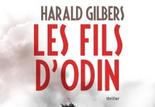 harald-gilbers-le-fils-d-odin