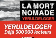 ian-manook-yeruldelgger-la-mort-nomade