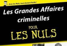 jacques-pradel-les-grandes-affaires-criminelles-pour-les-nuls