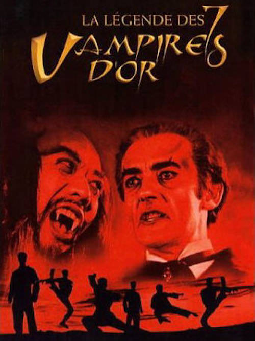 la-legende-des-7-vampires-d-or