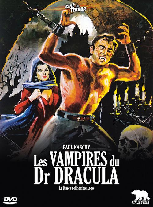 les-vampires-du-dr-dracula