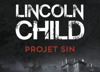 lincoln-child-projet-sin