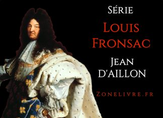 louis fronsac-jean-d-aillon