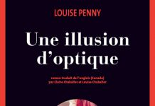 louise-penny-une-illusion-optique