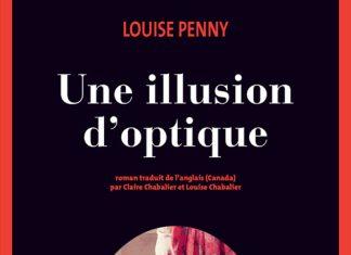 louise-penny-une-illusion-optique
