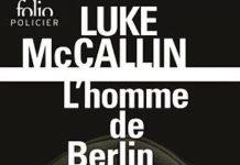 luke-mccallin-homme-de-berlin