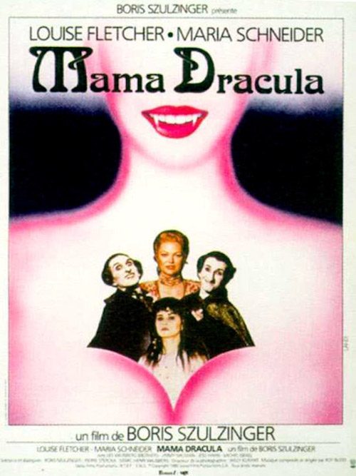 mama-dracula-1980