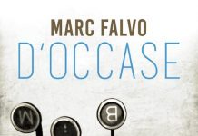 marc-falvo-d-occase