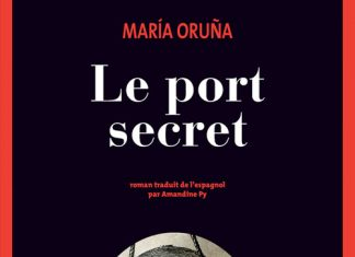maria-oruna-reinoso-le-port-secret