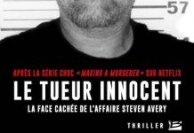 michael griesbach-le-tueur-innocent-steven avery
