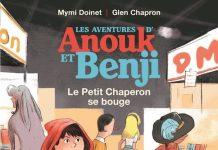 mymi-doinet-les-aventures-anouk-et-benji