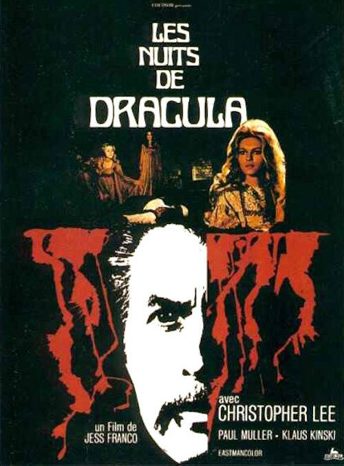 nuits-de-dracula-1970